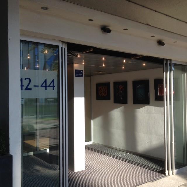 Installatiebedrijven Den Haag